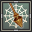 icon_6264.png