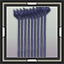 icon_6269.png