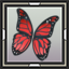 icon_6272.png