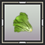 icon_6282.png