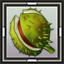 icon_6288.png