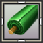 icon_6293.png