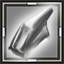 icon_6295.png