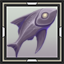 icon_6302.png