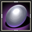 icon_6313.png