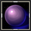icon_6314.png
