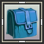icon_6330.png