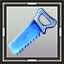 icon_6332.png