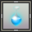 icon_6352.png