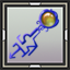icon_6361.png