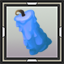 icon_6376.png