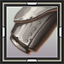 icon_10025.png