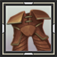 icon_11005.png