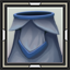 icon_11007.png
