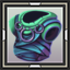 icon_12011.png