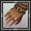 icon_13013.png