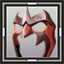 icon_16114.png