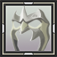 icon_16116.png