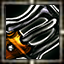 icon_20002.png