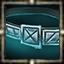 icon_20004.png