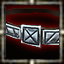 icon_20006.png