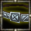 icon_20007.png