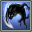 icon_2117.png