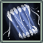 icon_2129.png