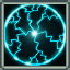 icon_3324.png