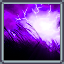 icon_3429.png