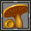 icon_5007.png