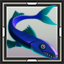 icon_5049.png