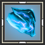 icon_5219.png