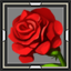 icon_5287.png