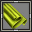 icon_5329.png