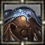 icon_5343.png