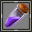 icon_5432.png