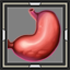 icon_5443.png