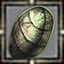 icon_5493.png