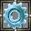 icon_5497.png