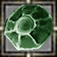 icon_5499.png