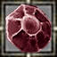 icon_5500.png
