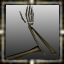 icon_5517.png