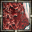 icon_5535.png