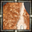 icon_5541.png