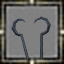 icon_5563.png