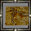 icon_5570.png