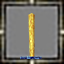 icon_5571.png