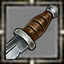 icon_5625.png