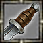icon_5629.png